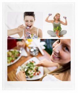 nutricionydiestas.es